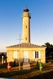 Richard Lighthouse, France Stock Photo