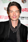 Richard Marx Stock Photo