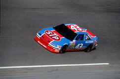Richard Petty Royalty Free Stock Image