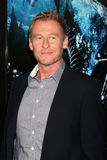 Richard Roxburgh Royalty Free Stock Image