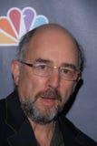 Richard Schiff Stock Photos