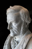 Richard Wagner Stock Photography
