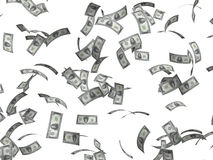 richesse Image stock
