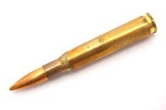 Richiamo di M1 Garand Fotografia Stock
