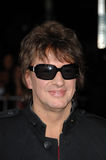 Richie Sambora Stock Photos
