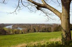Richmond Upon Thames photos libres de droits