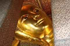 Riciclaggio del Buddha Immagine Stock