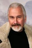 Rick Baker Stock Image