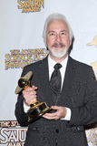 Rick Baker Royalty Free Stock Image