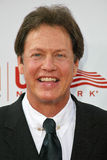 Rick Dees Stock Images