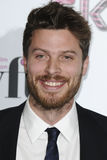 Rick Edwards Lizenzfreies Stockbild