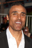 Rick Fox Royalty Free Stock Photos