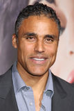 Rick Fox Stock Photos