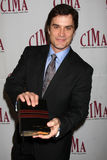 Rick Hearst Stock Photo
