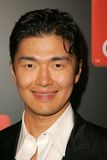 Rick Yune Stock Photo