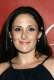 Ricki Lake Royalty Free Stock Image