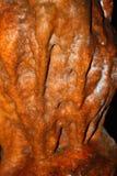 Rickwood Caverns - Alabama Stock Images