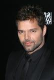 Ricky Martin Fotografering för Bildbyråer