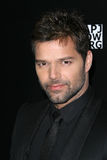 Ricky Martin Stock Image