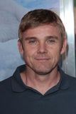 Ricky Schroder Stock Photography