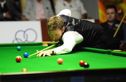 Ricky Walden of England Stock Images