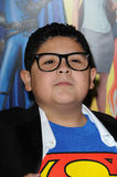 Rico Rodriguez Royalty Free Stock Photo
