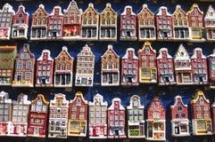 Ricordo olandese immagine stock libera da diritti