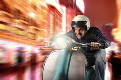 Ride Stock Photography