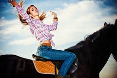 Ride Stock Photos