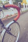 Ride your way stock photos