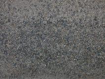 riden ut asfalt arkivfoton