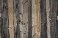 Riden ut brädebakgrund Arkivfoto