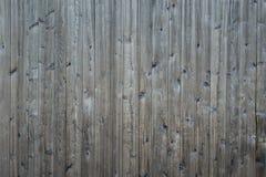 Riden ut grå för brädebakgrund för rått trä tapet royaltyfri bild