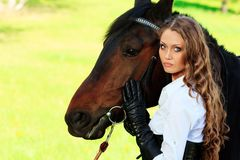 Rider Stock Photos