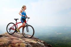 Rider Royalty Free Stock Image
