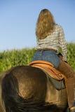 Riding Stock Photos