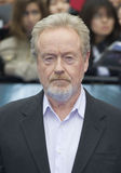 Ridley Scott Royalty Free Stock Photos