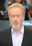 Ridley Scott Stock Photos