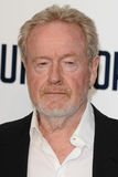 Ridley Scott Royalty Free Stock Photography