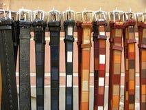 Riemen Stock Foto's