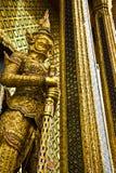 Riesige Statue Stockbilder