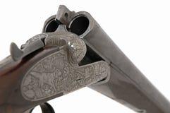 Rifle Imagenes de archivo
