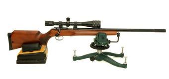 Rifle Fotos de Stock