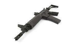 Rifle Fotografia de Stock