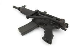 Rifle Royalty Free Stock Image