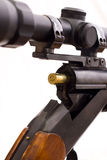 Rifle Stock Photos
