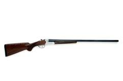 Rifle royalty free stock photos