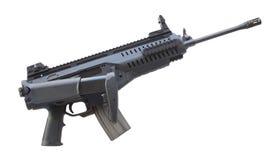 Rifle de asalto Fotos de archivo