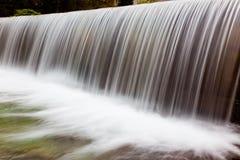 Rifornimento idrico Fotografie Stock Libere da Diritti