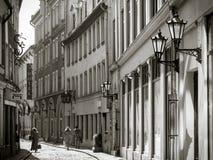 Riga Stock Photography